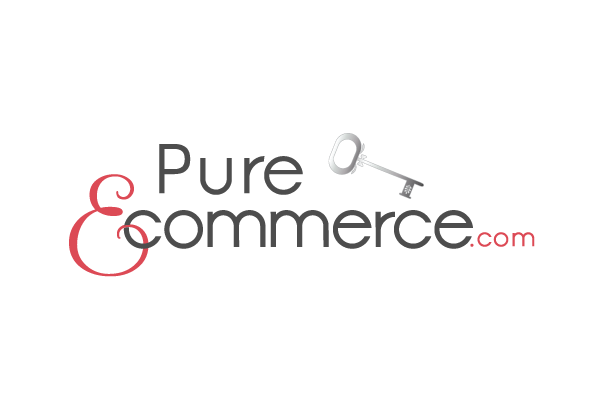 <!-- wp:paragraph --> <p>A first look at our newest sites, sale announcements and all things e-commerce!</p> <!-- /wp:paragraph -->