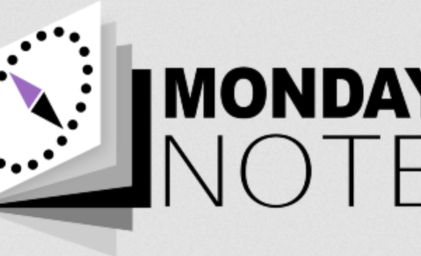 Get strong opinions from Frederic Filloux and Jean-Louis Gassée about technology, media, and their business models, every Sunday in your mailbox.