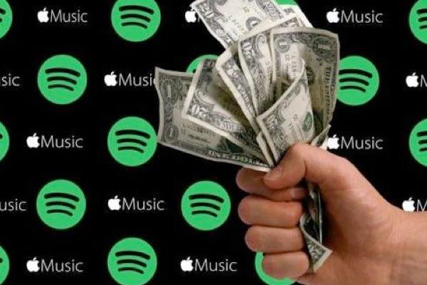In deze nieuwsbrief lees je wat er gebeurt in de muziekindustrie en wat dat betekent voor de Nederlandse muziekwereld.