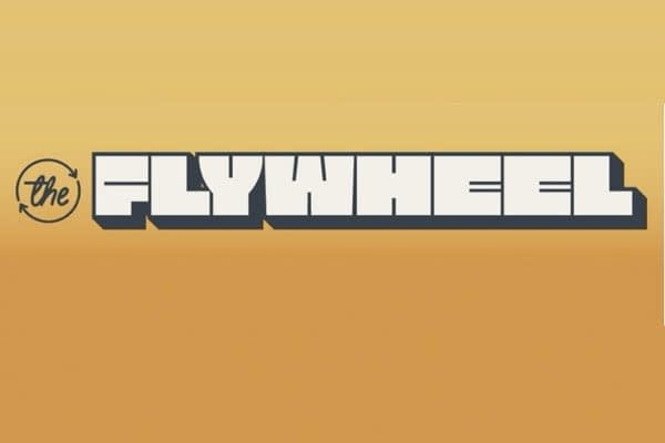 <p>Breaking down business models one flywheel at a time.</p>