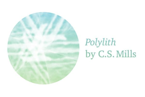 Polylith is a monthly letter about land and the imagination, recurrence and myth, and a spirited human participation in this much-more-than-human world. Fans of esoteric nature writing, quotidian psychedelia and ecstatic poetry will find resonance.