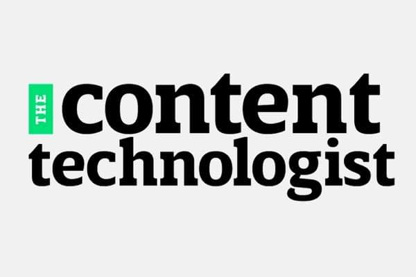 Breaking down how algorithms see content. Building up more effective content operations. Content, SEO, UX & tools. New issues weekly on Thursdays.