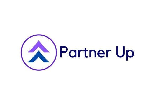 Newsletter for current and future partnerships and sales leaders who want to get the most out of channel sales, partnerships, and alliances