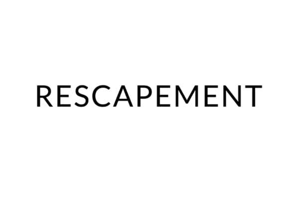 In-depth articles and unimportant opinions on important vintage and modern watches. Independent and unfiltered, Rescapement is dedicated to enthusiasts and spreading horological secrets, both vintage and modern. Subscribe to laugh and learn about watches with us every weekend.