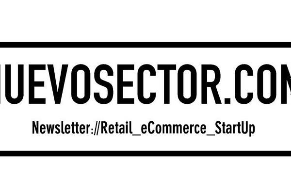 <p>Nuevo Sector es un resumen semanal con los temas mas significativos en el mundo del Retail, el eCommerce y su ecosistema StartUp. La integración de la tecnología y su papel en la transformación digital.</p>