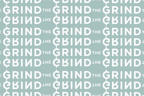 <p>Behind The Grind is a family with decades of first-hand experience in entrepreneurship, investing, real estate, customer service and business management. Now, they're thrilled to be launching a platform for you: the entrepreneur who wants more.</p>