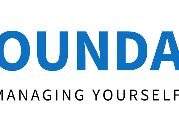 <p>Foundations is a weekly email with the top hand-picked productivity, performance, and personal development resources for driven young professionals.</p>
