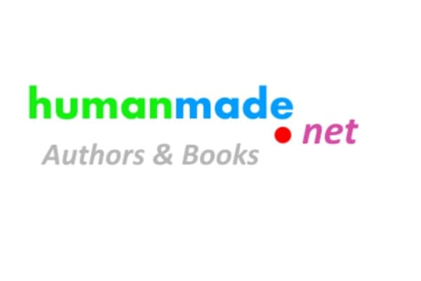 Our free monthly newsletter contains books featuring, books and ebooks special deals and promotions, news and updates. Our subscribers always receive special alerts of Free books/ebooks and special discounts. Join now it's free.
