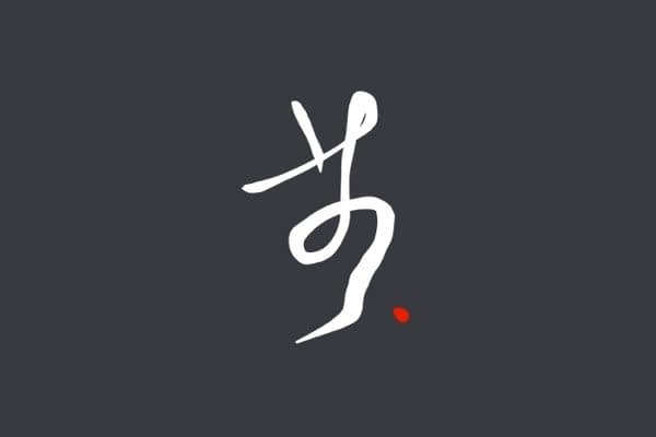 Chinese technology longform analysis