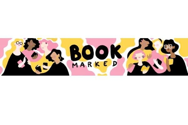 Bookmarked is a free, weekly newsletter that follows my journey as I read one book from every country.