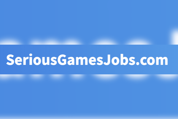 <!-- wp:paragraph --> <p>We search the web for programming, art, design, business/sales and audio roles ideal for your games and real-time software skills, and email a digest of jobs beyond the traditional games industry to you once a week.</p> <!-- /wp:paragraph -->