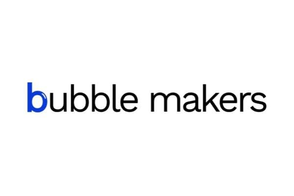 A weekly newsletter with bubble.io tips for no-code makers that includes:  1. Advice for Bubble beginners 2. Findings for more experienced Bubble makers 3. One cool app built with Bubble 4. One tweet related to no-code that I found inspiring or helpful.