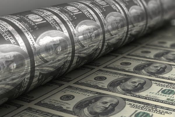 <p>Macroeconomic news and investing advice!</p>