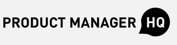 To help the community learn more about breaking into product management as well as help current product managers excel on the job.