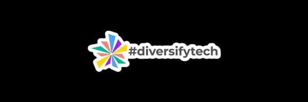 I am always uber excited when I get this newsletter. Thank you for this gem, @venikunche! Diversify Tech Issue #47: https://t.co/ZxQOILsJ8X #100daysofcode