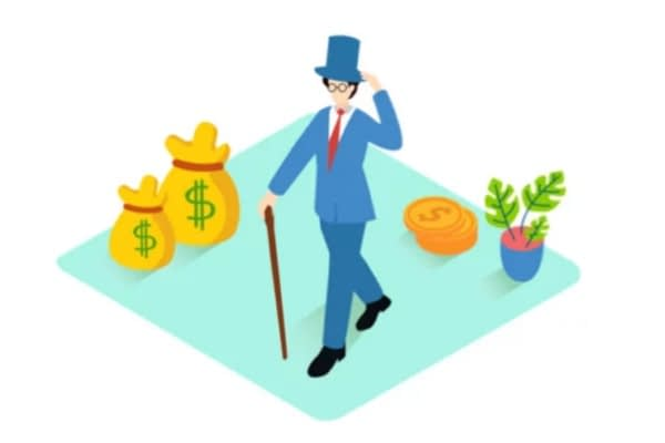 <p>Making investment research fun, digestible, not boring</p>