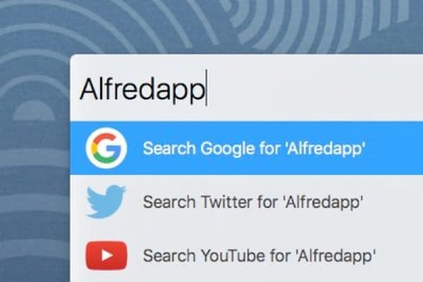 Alfred is a wonderful MacOS application to become more productive. Every week, I will help you master Alfred faster by sharing, for example, tips, tricks I have learned, amazing workflows I have carefully curated during my 9+ years using Alfred.