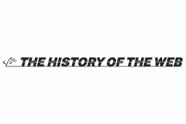 The History of the Web is a project by Jay Hoffmann. It's a side project that over the years has evolved into a few different things.