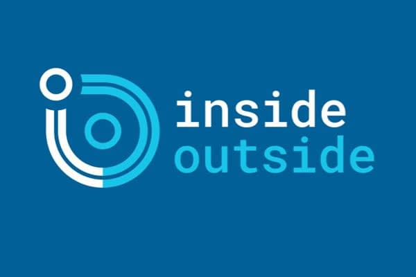 Each week InsideOutside.io thoughtfully curates the latest news, trends, tools, and tactics in the world of startup and corporate innovation.