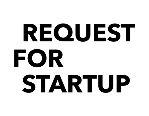 <p>Get a New Startup Idea Every Week. Startup from Zero in 2020</p>