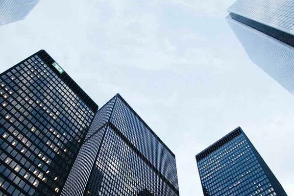 <p>CapLetter is a curated newsletter about the alternative investment world. It's published weekly and covers the most important news, insights, good reads and background stories.</p>