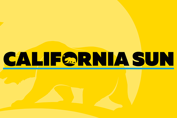 <p>The California Sun is a hand-crafted news digest with must-read stories about the Golden State.</p>