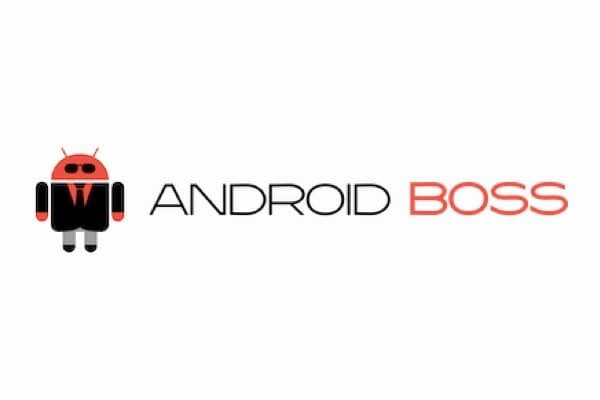 Daily newsletter for Android developers.