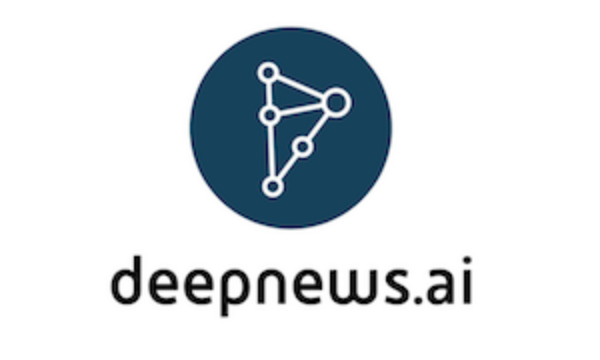 The Deepnews Digest showcases the capabilities of the Deepnews.ai scoring algorithm. We collect stories, score them, and rank them based on their journalistic depth, angle and added value.