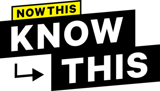 <p>The daily newsletter of NowThis, delivering rundowns of the day's top stories!</p>