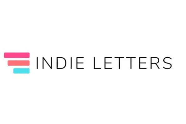 <p>Highly curated newsletter   for Marketers and Indie makers.</p>