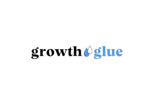 growthglue helps you become a better marketer with weekly tips, tricks, and how-tos