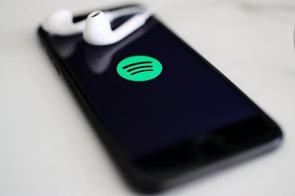 <p>A hand-curated list of the best Spotify news, delivered to your inbox every Friday.</p>