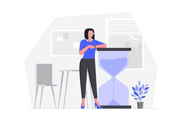 <p>The Remote Weekly brings to you original content, product tips and latest stories around remote working. </p> <p>Each Wednesday you will receive a personal note on one relevant topic in the world of remote to make you an informed remote worker and leader.</p>