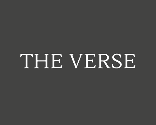 I am inspired by the Puritans and I see the need for their brand of slow, careful Scripture meditation. That is what you can expect from this newsletter.  In addition, I write stories, poems, and theological reflections.