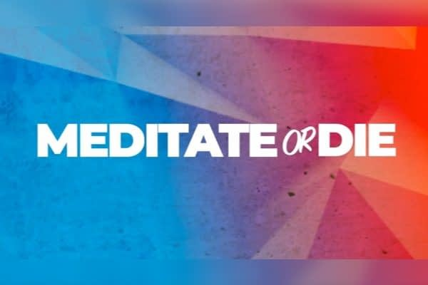 <p>A fun and actionable self-improvement newsletter with a focus on meditation chock-full of ideas exploring the principles, strategies, and tools of a life well lived to help you live a happier, healthier, more meaningful life.</p>