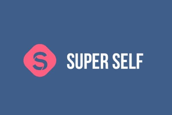 <p>A weekly roundup of the latest and greatest content, news, science, and tools, to help you become your best self.</p>