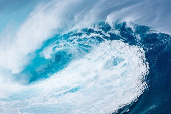 <p>A newsletter about the colossal business opportunity that climate change remediation represents. Do well by doing good!</p>