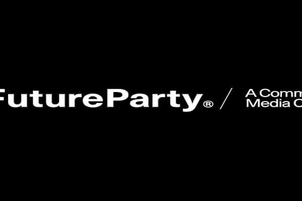 <!-- wp:paragraph --> <p>The Future Party is a community-based media brand for creative professionals who sit at the intersection of entertainment and business. Our daily newsletter curates stories spanning pop culture, entrepreneurship, and tech, commentates on what it could all mean for the future, and connects relevant trends and themes across the industry. We write about the business of culture, and our readers are the future leaders of tomorrow.</p> <!-- /wp:paragraph -->