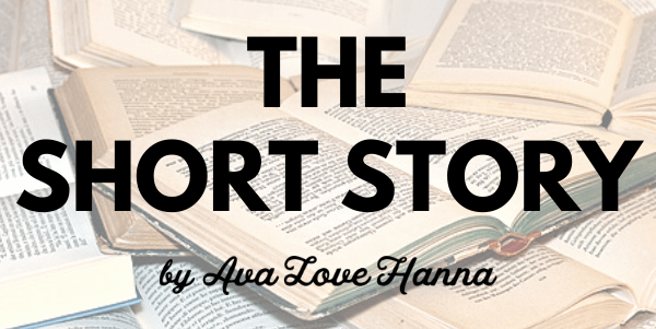 <p>The Short Story is a smart, but funny curated newsletter focused on a unique theme each week. Every Thursday, I send out a collection of things to read, watch, or think about related to a new central theme. Like a good short story, I'm aiming for thoughtful brevity, with just enough material to give us something to ponder or make us laugh before we jump back into our day.</p>
