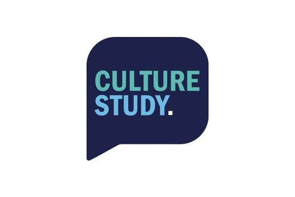 Think more about the culture that surrounds you