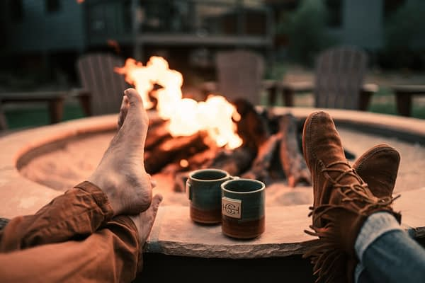 Fireside Philosophy is a free newsletter on life, love, meaning, and happiness. It will help you grow smarter, happier, and wiser with deep life lessons and practical words of wisdom.