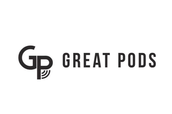 We recommend podcasts based on critic and listener reviews!