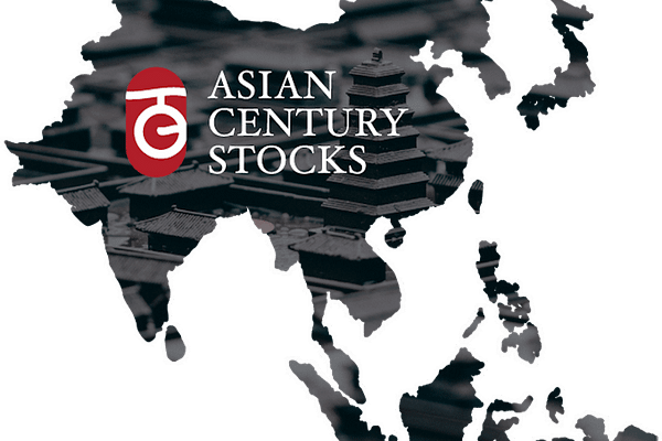 <p>Over 20x well researched Asian stock ideas per year with full PowerPoint presentations and financial models</p>