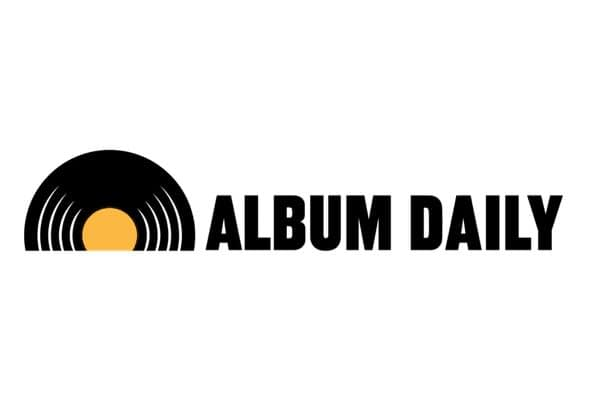 Album Daily is committed to helping you stay out of a music rut.  Through our email newsletters, we recommend albums to make sure you are never bored listening to all the music world has to offer.