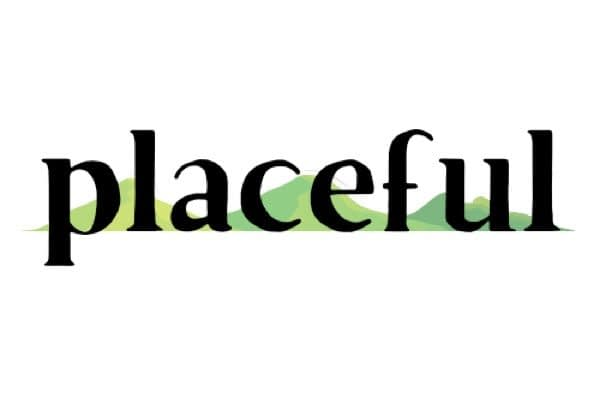 How well do you know the places that define you? Placeful is a weekly newsletter exploring sense of place, sustainability, and how and why we should nurture our connection to the places that define us, for the betterment of our communities and our world.