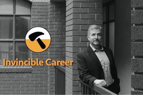<p>Where ambitious professionals learn how to build a career that they will love, make more money, and succeed in their jobs</p>