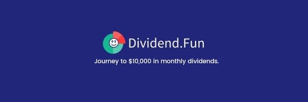 Discover everything you need to know about saving time and making money as a dividend growth investor.